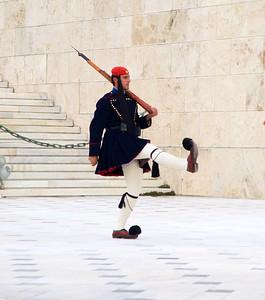 2014-10-30 Athens, Greece 99