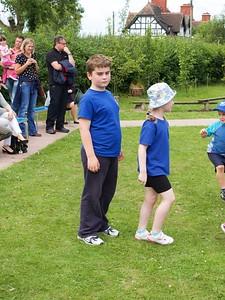 2015-06-25 School Sports Day  2