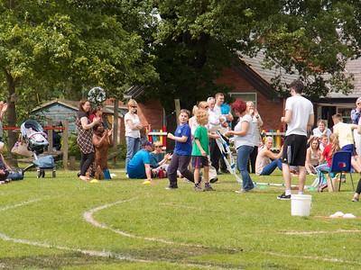 2015-06-25 School Sports Day  9
