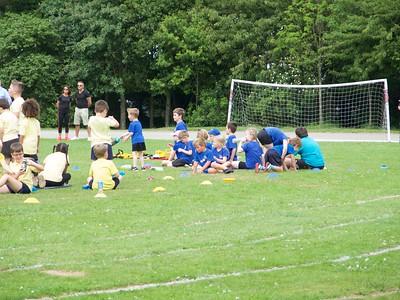 2015-06-25 School Sports Day  4