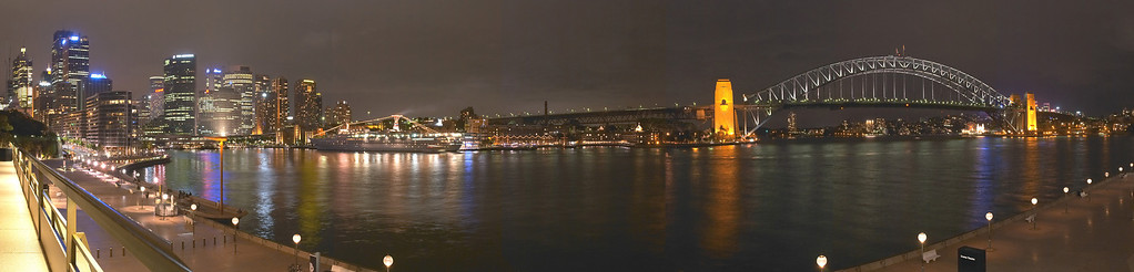 harbour view pano 1