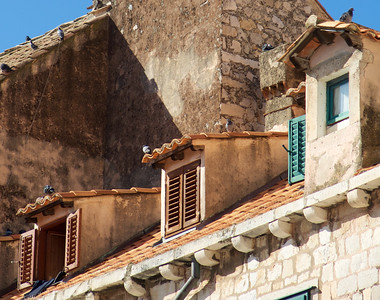 2014-11-01 Dubrovnik 47