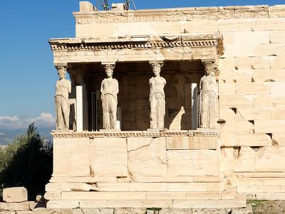 2014-10-30 Athens, Greece 37
