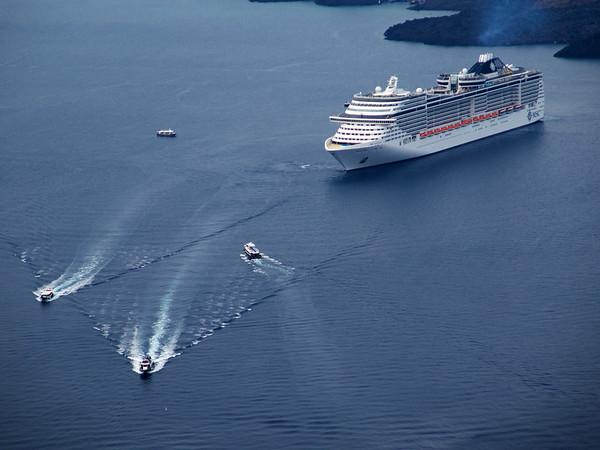 2014-10-29 Santorini 13