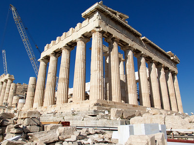 2014-10-30 Athens, Greece 55